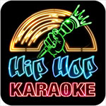 Click here for Hip Hop Karaoke